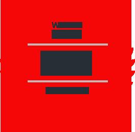 Gold Winner 2016, Best Marketing Innovation