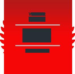 Gold Award Winner 2015, Best Marketing Innovation